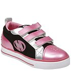 Heelys Stingray(Toddler/Youth) - 7740