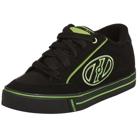 Heelys Wave(Toddler/Youth/Men)