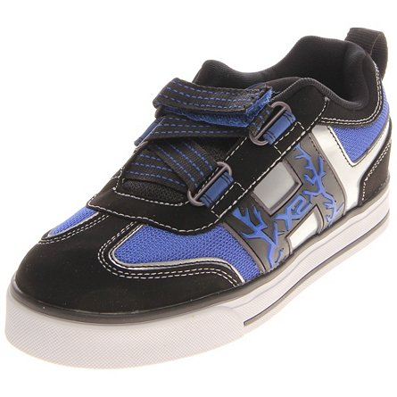 Heelys Bolt (Toddler/ Youth)