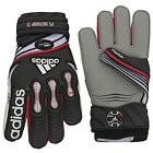 adidas Fingersave Wet Grip Titanium - 802990