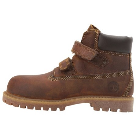 Timberland Authentic 6'' Premium (Infant/Toddler)