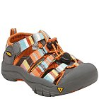 Keen Newport H2(Toddler) - 8212-RYPS