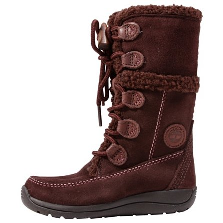 Timberland Zesta Tall (Toddler)