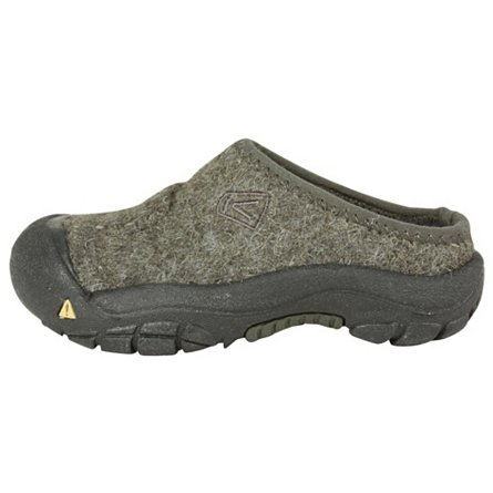 Keen Timberline (Toddler/Youth)