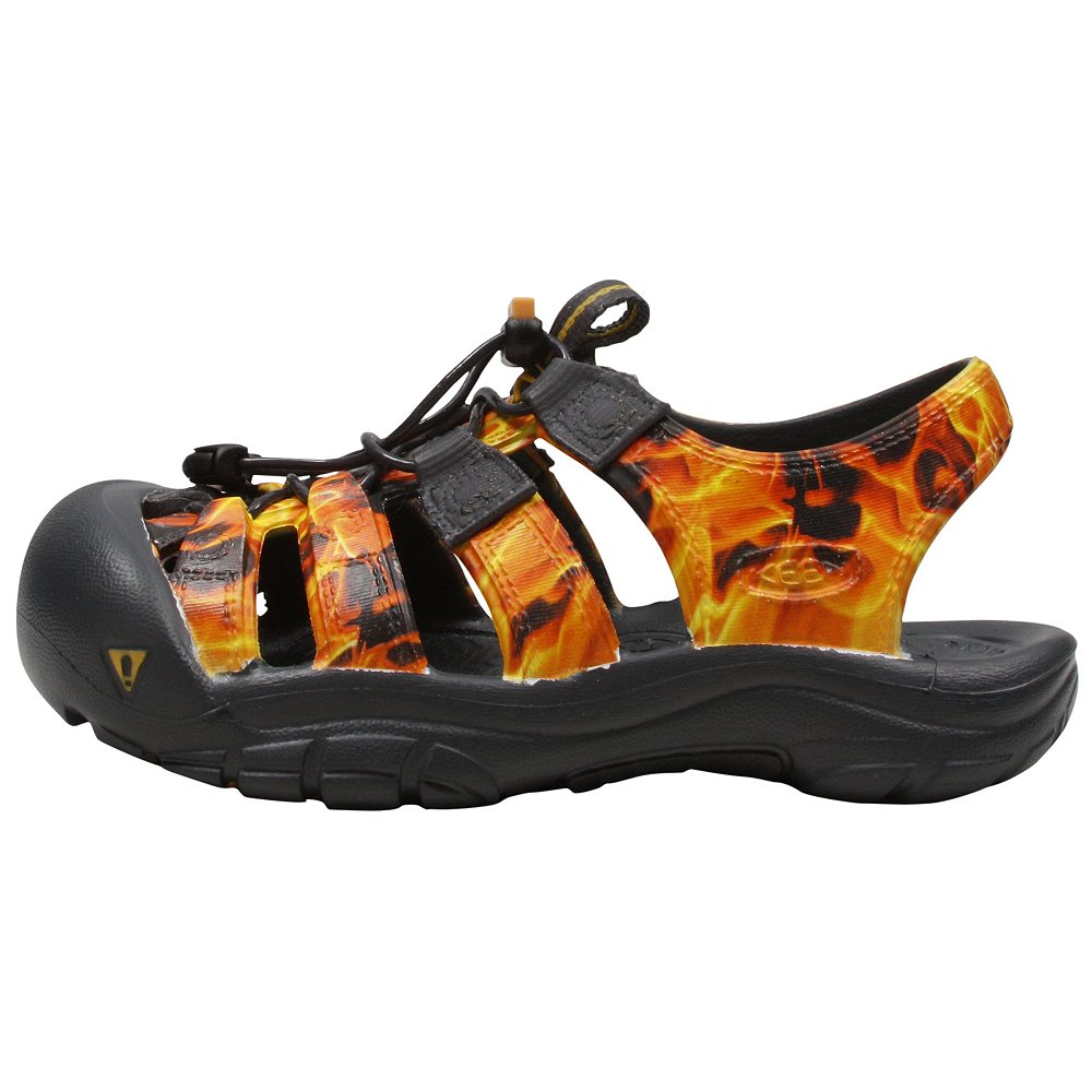 Keen Toddler Kids Sunport Shoes