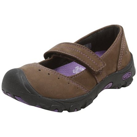 Keen Libby MJ (Toddler)