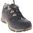 Timberland Pro Willow Trail ESD Hiker Womens - 87525