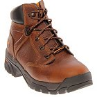 "Timberland Pro Helix Waterproof 6"" Soft Toe - 87529"
