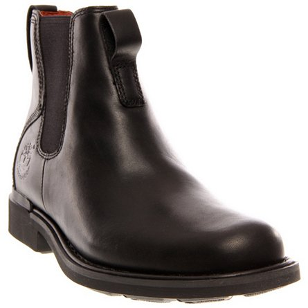 Timberland Mt. Washington Chelsea Boot