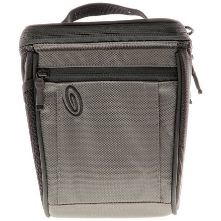 Timbuk2 Sneak Case