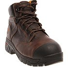 "Timberland Pro Helix 6"" Titan&#174 Composite Safety Toe Met Guard - 89697"