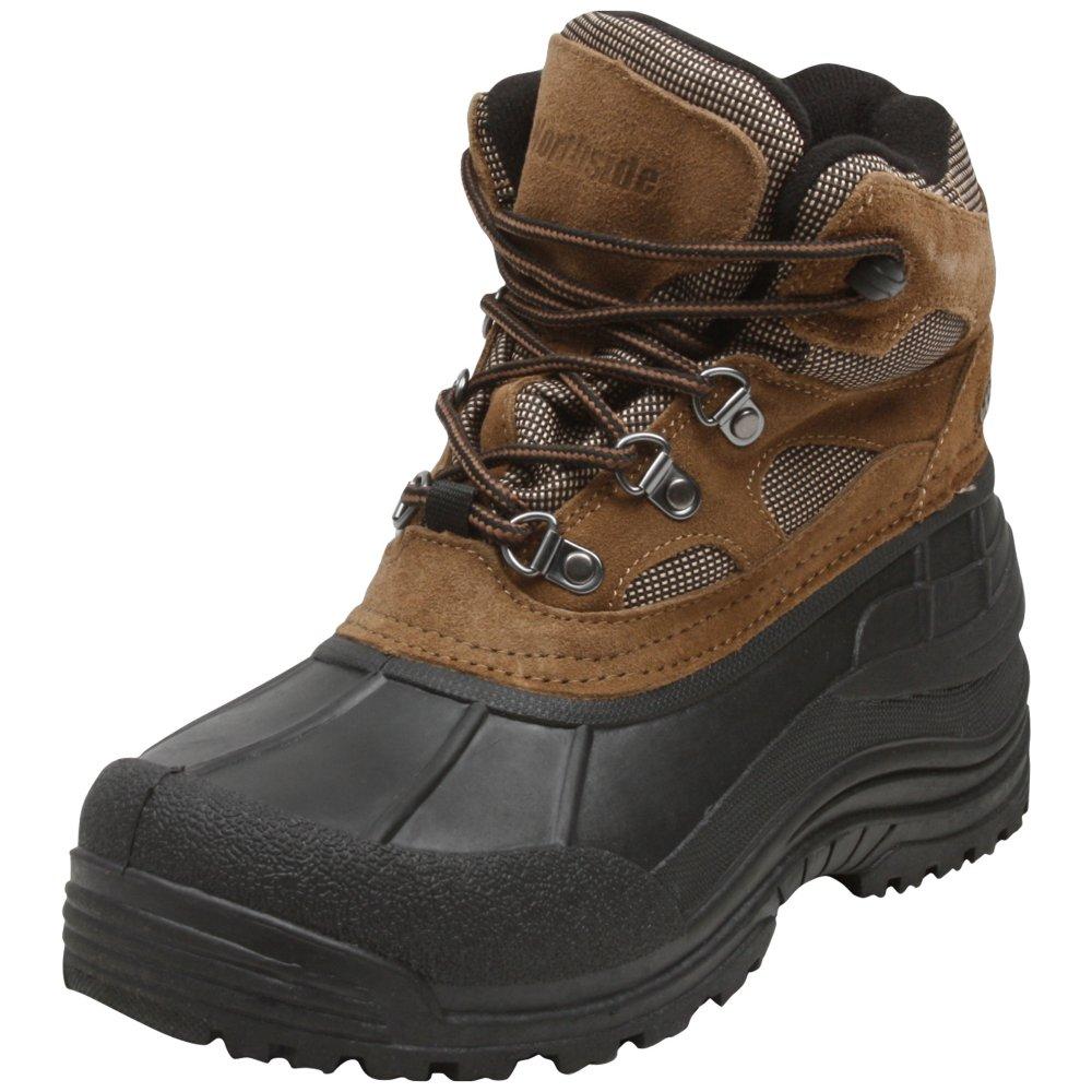 footwear and apparel northside mens bighorn shoes