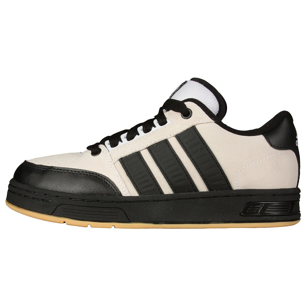 Adidas Kids' CurbWax Sneakers (Toddler/Youth)