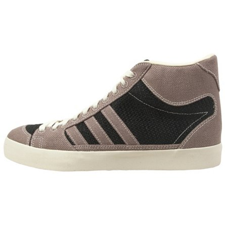 adidas Superskate Archive Gruen