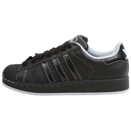 adidas Superstar 2 BSC