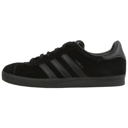 adidas Gazelle 2 (Toddler/Youth)