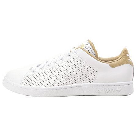 Stan Smith 1 De Lux