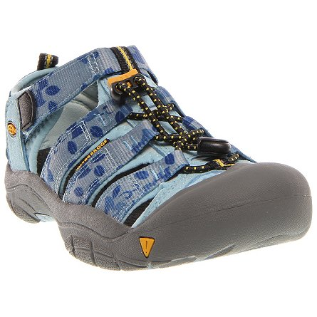 Keen Newport H2 (Youth)