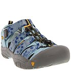 Keen Newport H2 (Youth) - 9212-AFPT