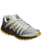 K-Swiss Tubes Run 100 Womens - 92281-017