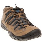 Timberland Earthkeepers&#174 Intervale Performance Shoe - 9230R