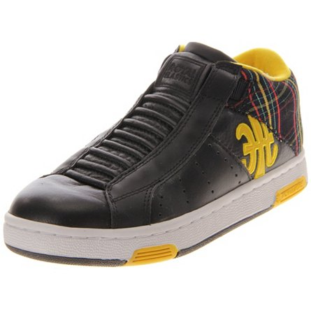 Royal Elastics Icon Mid
