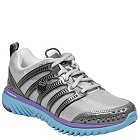 K-Swiss Blade-Light Run - 92553-057