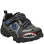 Skechers Afterburn - Sharks Tooth - 93781N-CCBL