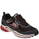 Skechers Raygun - Macro(Toddler/Youth) - 95311L-NVRD