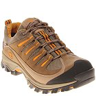 Timberland Trailwind Low WP - 96176