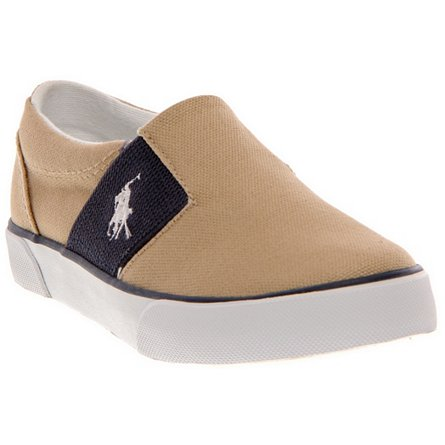 Ralph Lauren Gavin (Toddler/Youth)