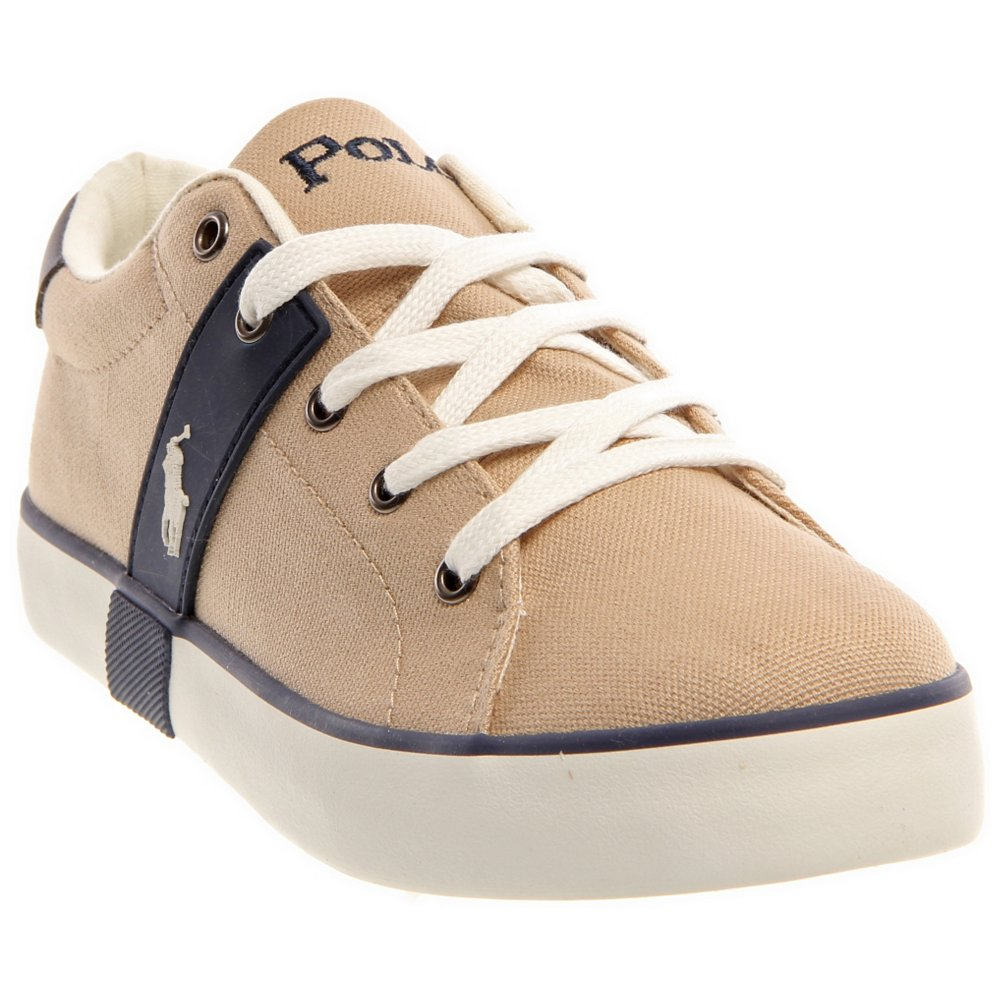 Polo Ralph Lauren Kids' Gilbert Sneakers