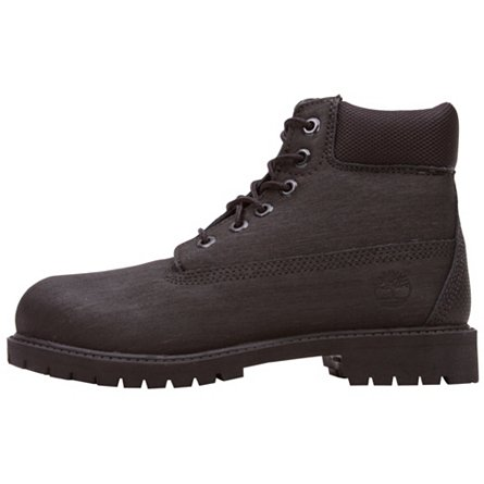 "Timberland 6"" Premium (Youth)"