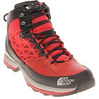 The North Face Havoc Mid GTX XCR - A04T-KZ3