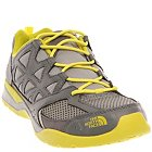 The North Face Single-Track II (Youth) - A06R-C8C