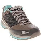 The North Face Havoc - A07T-VT6