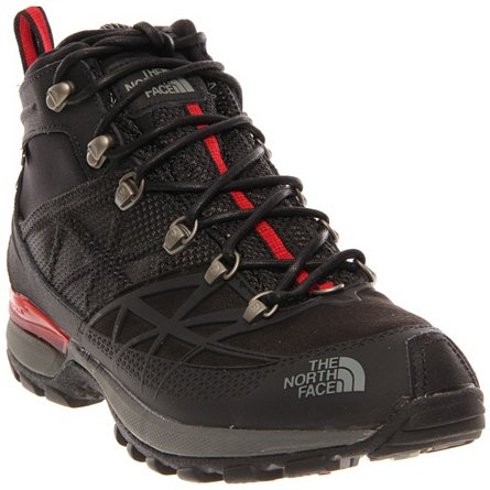 The North Face Iceflare Mid GTX