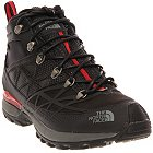 The North Face Iceflare Mid GTX - A1KJ-KX9