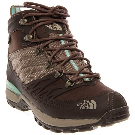 The North Face Iceflare Mid GTX Womens