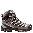 Asolo Advance GTX - A21011-257