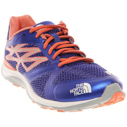 The North Face Hyper-Track Guide Womens