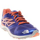 The North Face Hyper-Track Guide Womens - A4UN-B1D