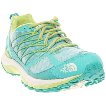 The North Face Double-Track Guide Womens