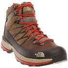 The North Face Wreck Mid GTX - A4UV-B8V