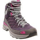 The North Face Wreck Mid GTX Womens - A4VX-B6N