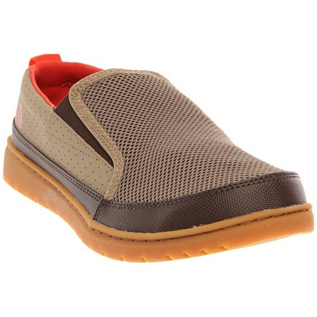 The North Face Base Camp Slip On III