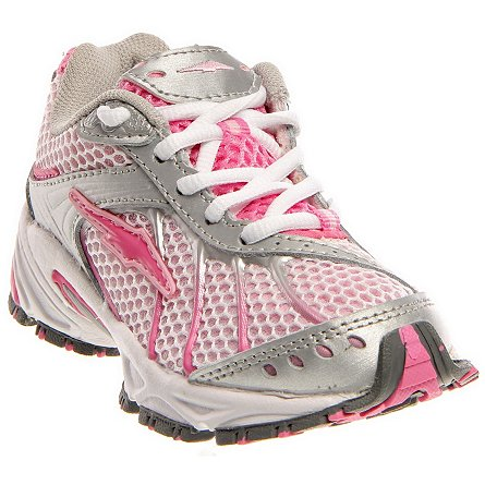 Avia A5694 Girls (Toddler/Youth)