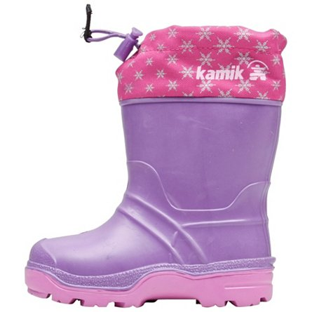 Kamik Snowkone 5 (Toddler)