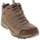 The North Face Sable Mid GTX XCR - ALRF-BQ3