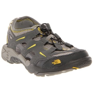 Youth The North Face Hedgefrog Toddler   Youth Sandals